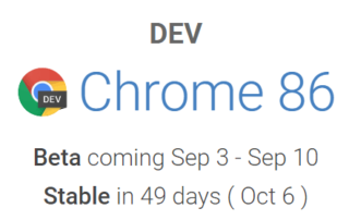 chrome-86-release-schedule-5f3bb1f882865.png