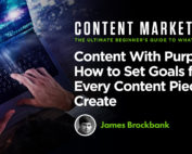 content-with-purpose-how-to-set-goals-for-every-content-piece-you-create-5f1d9ed710db2.jpg
