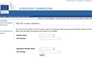 european-commission-validate-vat-number-1024x560.png