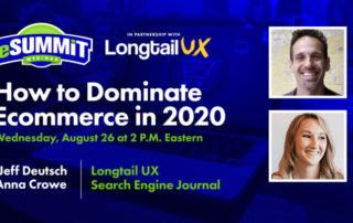 how-to-dominate-ecommerce-in-2020-5f36909668fd4-760x400.jpg