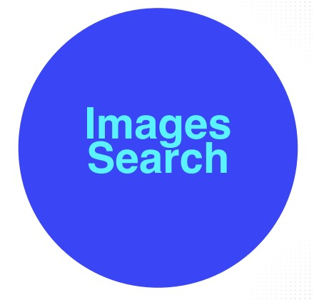 images search