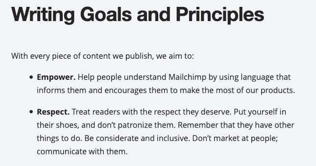 mailchimp-content-mission-example-5f1d92235bee3.png