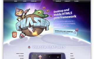phaser-javascript-engine-for-building-games.jpg