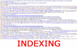 sej-rendering-indexing.jpg