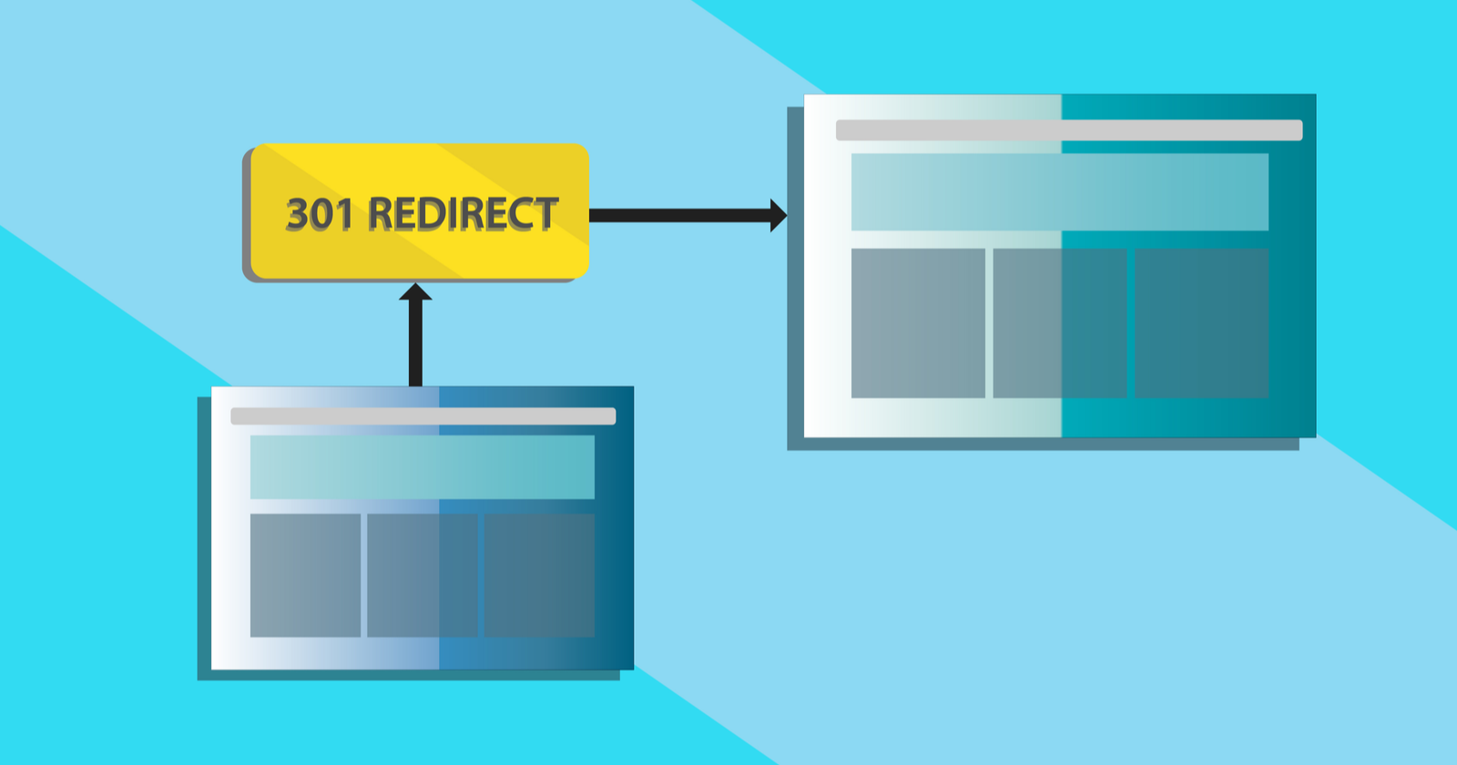 should-i-buy-redirect-expired-domains-5f3133c7e6ca6.png