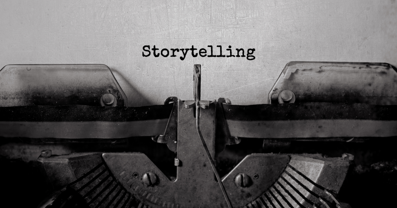 storytelling-in-a-covid-19-world-5f3fc6f86673c.png