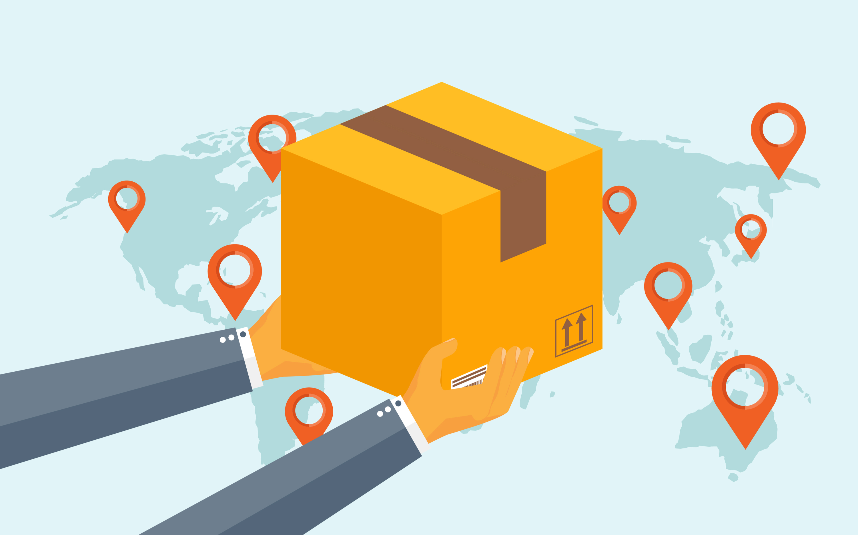 the-international-seo-guide-for-ecommerce-5f3cf8485dc22.png