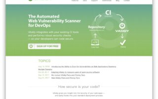 vaddy-automated-web-vulnerability-scanner.jpg
