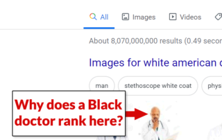 white-american-doctor-5f30f90743981.png