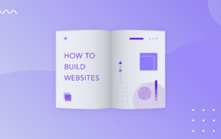 15-of-the-Best-Web-Design-Books-1.png