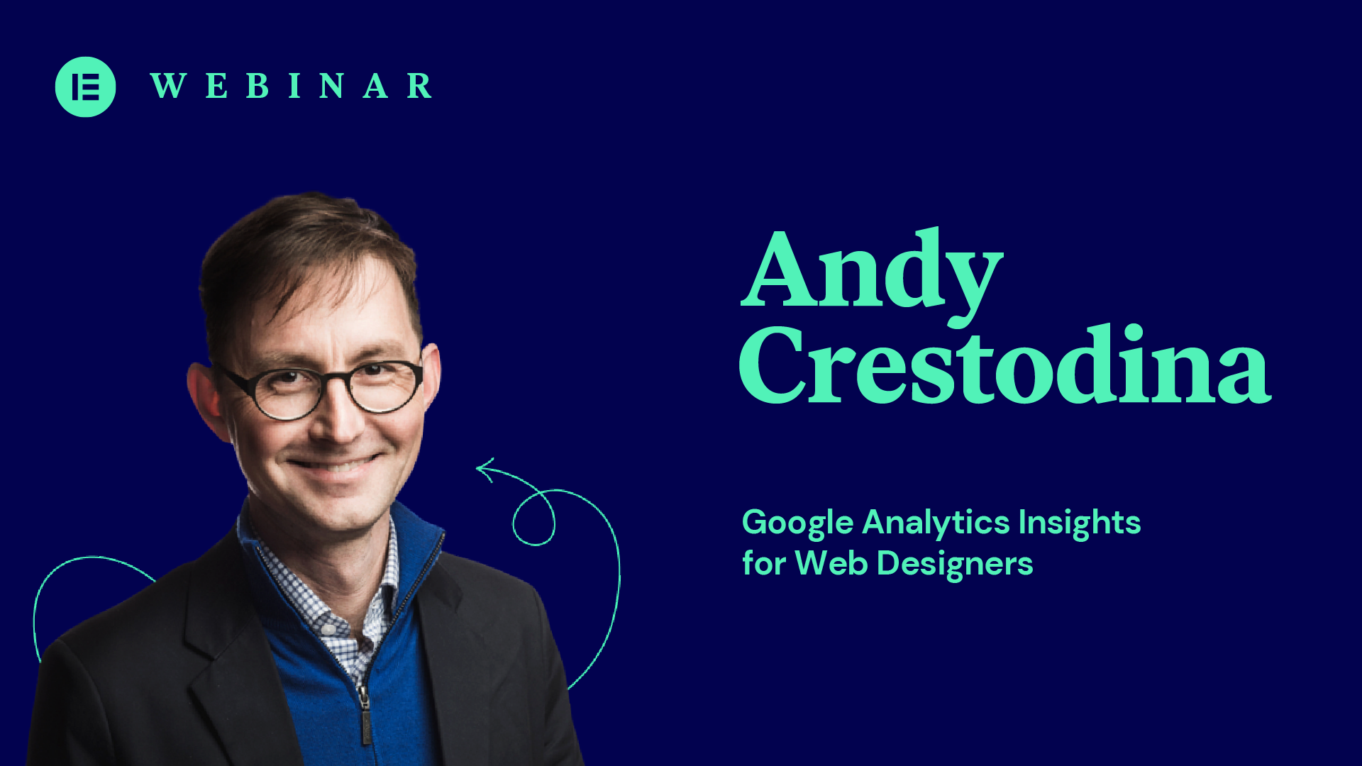 Andy-Crestodina-after-event-cover.png