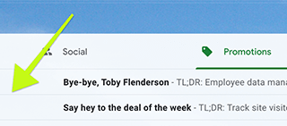 Gmail-Marking-Brand-Emails-As-Promotional-Or-Spam.png