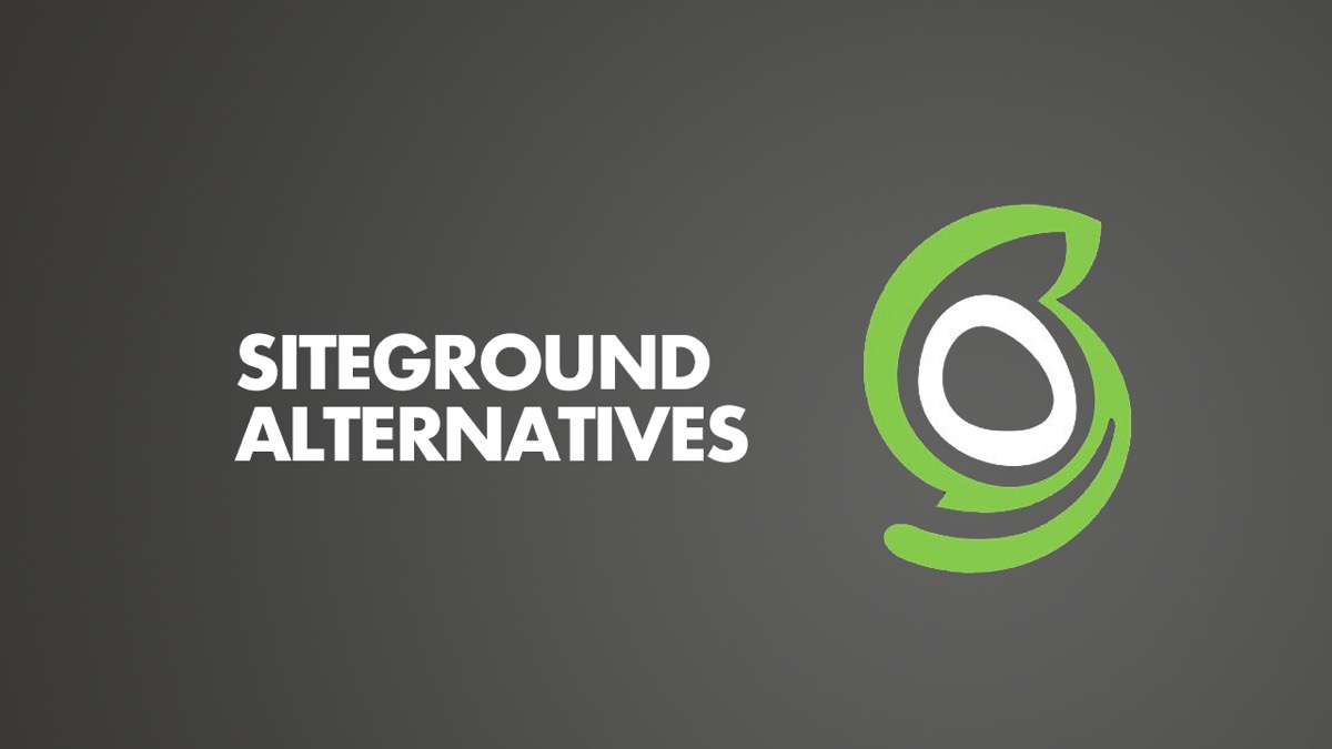 Siteground-Alternatives.jpg