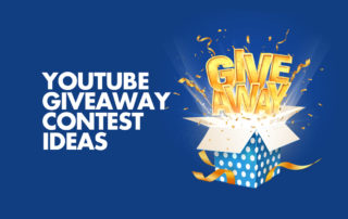 YouTube-Giveaway-Contest-Ideas.jpg