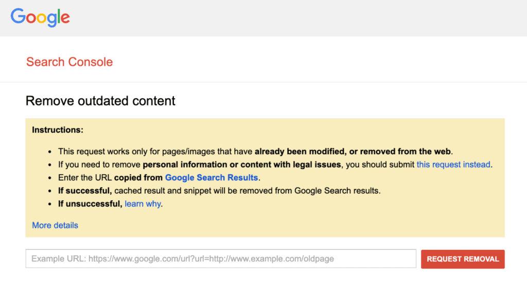 google-search-console-remove-outdated-content-1024x564.png