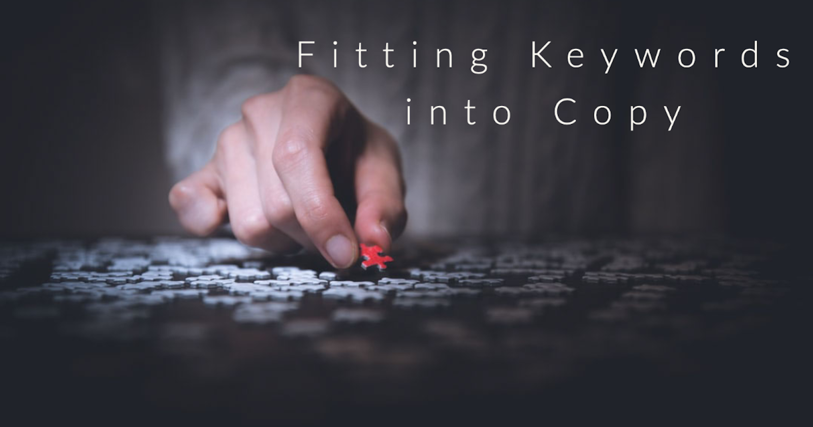 how-to-add-keywords-in-your-copy-while-making-google-love-you-5f5f13f0eb0b5.png
