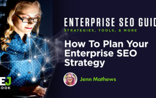 how-to-plan-your-enterprise-seo-strategy-jenn-mathews-5f4923919c66a.jpg