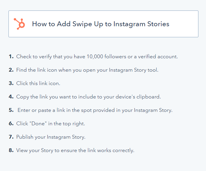 11 Tips to Increase Sales on Instagram