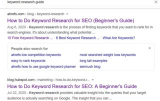keyword-research-guide-5f6343ef0af15.jpg