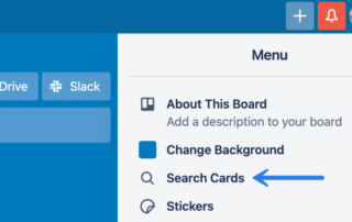 trello-search-cards-1024x479.png