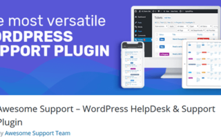 wordpress-helpdesk-and-support-plugin.png