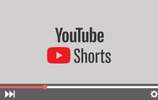 youtube-shorts-5f73757dc34a3.png