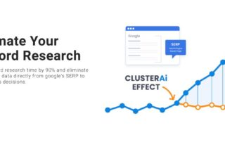 ClusterAI-review-keyword-tool.jpg