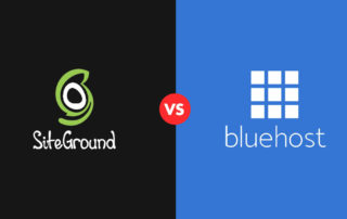 Siteground-vs-Bluehost.jpg