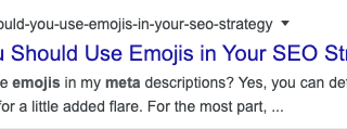 emojis-in-serps-5f8ce5bb7fce5.png