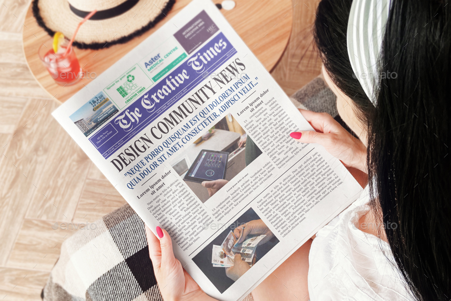 girl-reading-newspaper-mockup.jpg