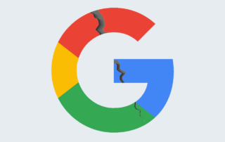 google-indexing-outage-5f76733d120c2.png