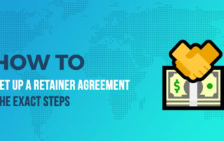 how-to-set-up-a-retainer-agreement.jpg