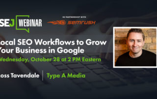 local-seo-workflows-to-grow-your-business-in-google-webinar-5f8952bd58f2a-760x400.jpg