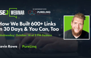 sej-webinar-with-purelinq-featured-image-5f7758bc7202b-760x400.jpg