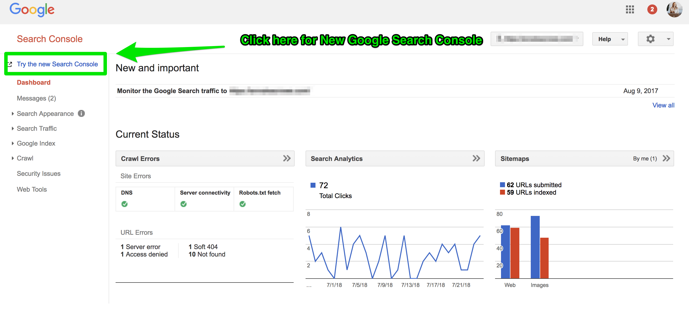 where-to-find-new-google-search-console